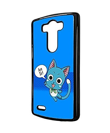 Amazon.com: Fantastic dibujos animados dseign teléfono ...