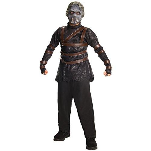 Malevolence Costume - Large