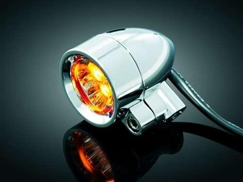 Silver Bullet Led Lights - 4