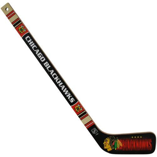 NHL Chicago Blackhawks 27822010 Hockey Sticks, 21