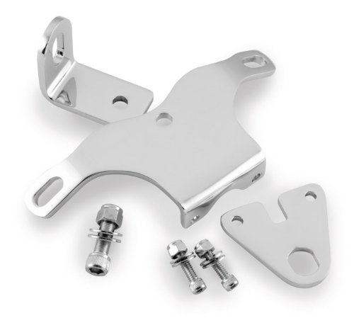 Bikers Choice Extended Top Motor Mount (Motor Mount Stop)