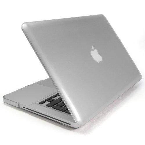 Incutex Notebookhülle für Apple Macbook Pro 15
