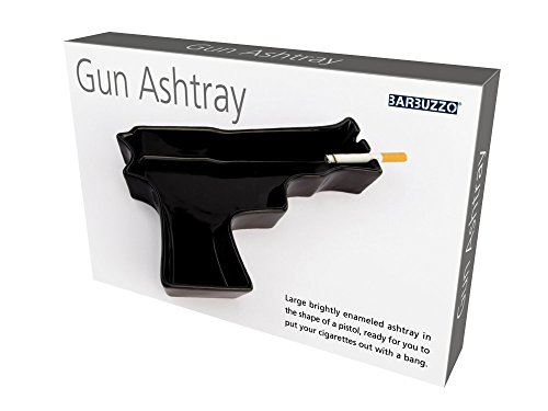 gun-ashtray