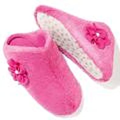 Avon Ladies Slippers UK 4 EU xFaIdQf87