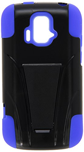 Reiko Silicone Hybrid Protector Cover with