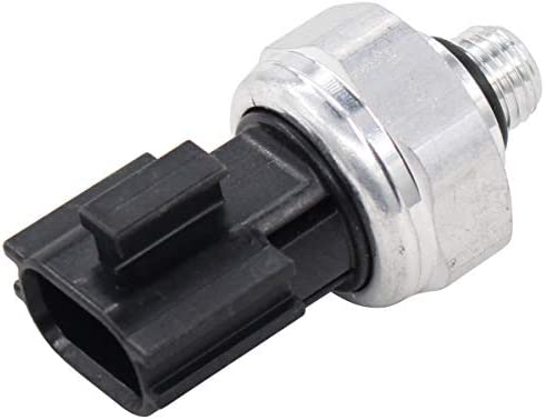 A//C Pressure Transducer UAC SW 10087C