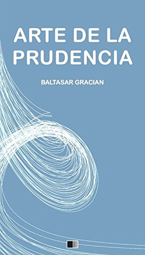 OrÃ?culo manual y arte de prudencia (Memorias / Memories) (Spanish Edition) book download