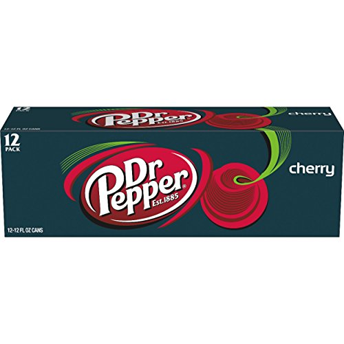 dr-pepper-cherry-12-fl-oz-cans-12-pack