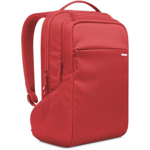 ICON Slim Pack (Red) [並行輸入品] B07R4783HW