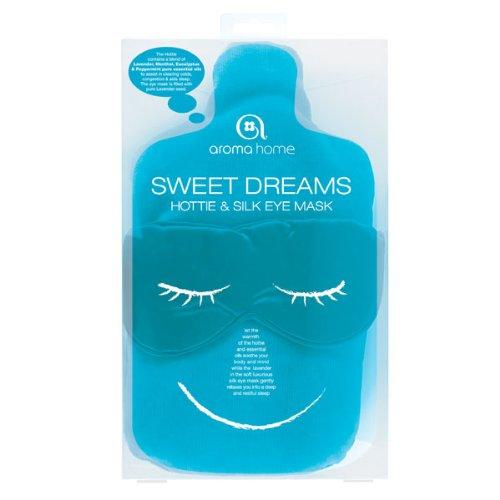 Sweet-Dreams-Hottie-Silk-Eye-Mask