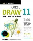 Corel Presentation Softwares