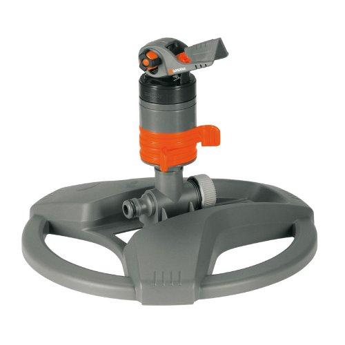 Gardena-8143-20-Comfort-Turbinenregner-auf-Schlitten