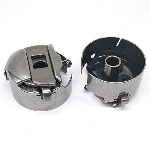 2 pcs Needle Drover Assembly # HT230201 fit for BARUDAN