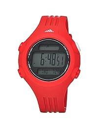 Unisex watch ADIDAS QUESTRA ADP6088