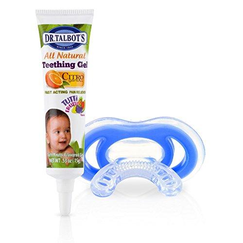 nuby-all-natural-teething-gel-with-free-nuby-gum-eez-teether