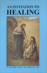 An Invitation to Healing