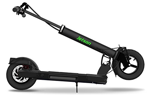 Foldable Electric Scooter in USA