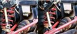 5432598 Rear Stabilizer Link Bushing - by
