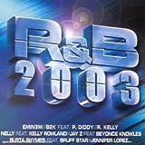 R'N'B 2003