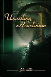 Unveiling Revelation