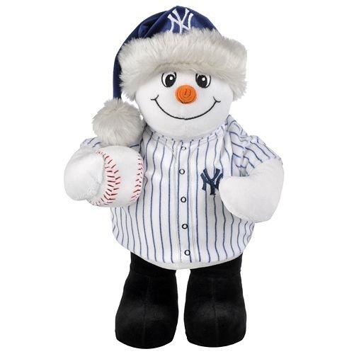 New York Yankees 2011 14