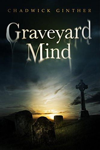 Image of Graveyard Mind