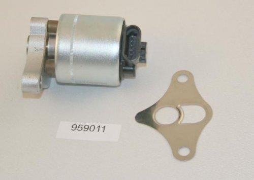 AUTEX 959011 AGR-Ventile