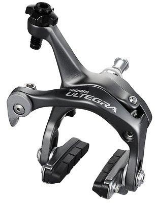 SHIMANO Ultegra BR-6700 Road Bicycle Brake (6700 Brake Caliper)