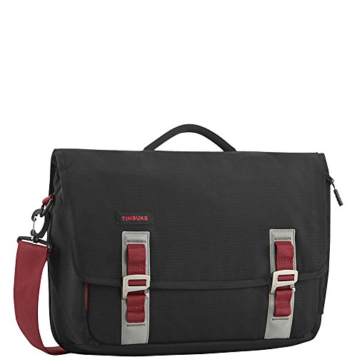 timbuk2-command-laptop-messenger-bag-multi-medium