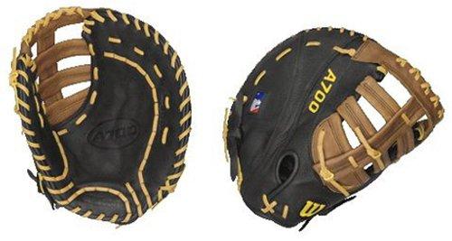 Wilson A700 BM-BST First Base Baseball Mitt 12'' RHT by Wilson
