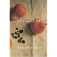 The Possible Past