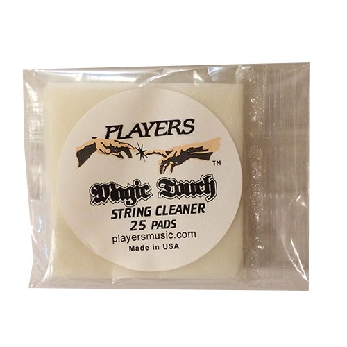 oud-string-cleaning-wipes-string-cleaner-25-pack-magic-string-cleaning-pads