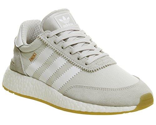 Runner Sportive AdidasIniki Grigiogriuno ftwbla WScarpe Donna gum3 yvb76gIfmY