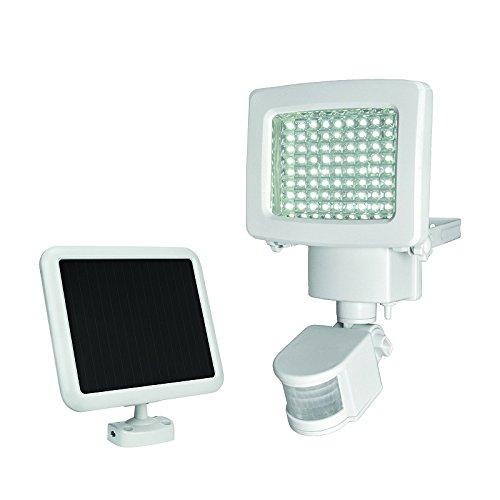 Sunforce-82080-80-LED-Solar-Motion-Light