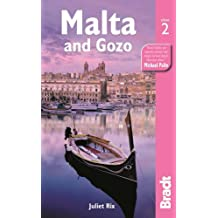 Malta and Gozo, 2nd