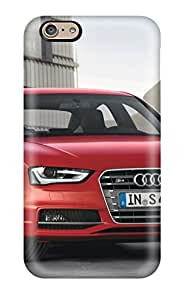 Fashion Protective Audi S4 37 Case Cover For Iphone 6