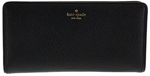 Kate Spade New York Mulberry Street Large Sta…