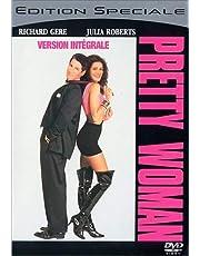 Pretty Woman [Version Intégrale] [Version Intégrale]