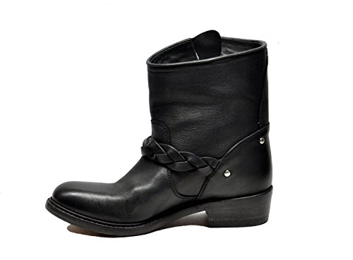 Golden Goose Women's Boots g1f19