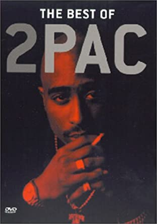 Amazon com: The Best of 2PAC: Movies & TV