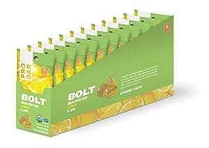 Probar Bolt 12-Count Box