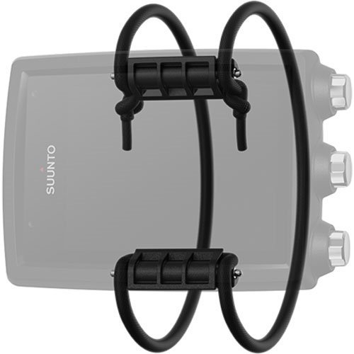 Suunto EON Core Bungee Adapter Kit