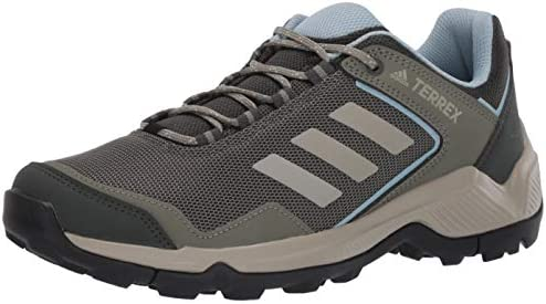 adidas outdoor Women s Terrex Eastrail W Hiking Boot