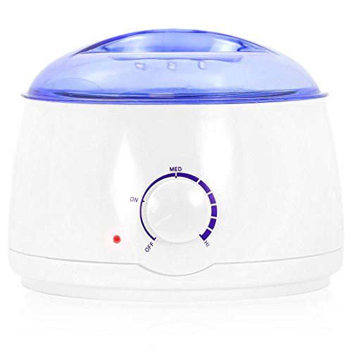 salon-sundry-portable-electric-hair-removal-hot-wax-warmer