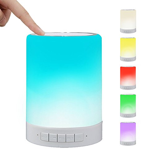 Dream Plus Bluetooth Dimmable Changing