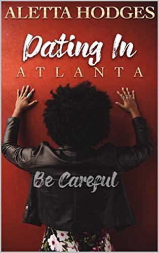 beste dating plaatsen in Atlanta Toon vergelijkbaar met dating in the Dark