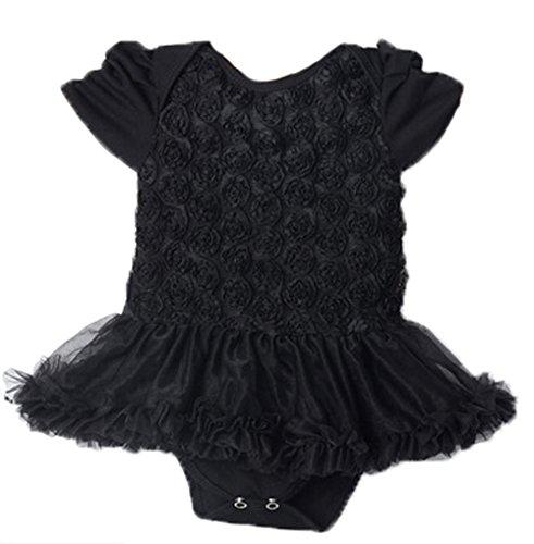Buy little black dress 16 - 9