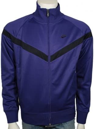 Nike Eugene taille S: : Sports et Loisirs