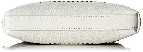 kate-spade-new-york-Caufield-Road-Fabric-Jemma-Cross-Body-Bag