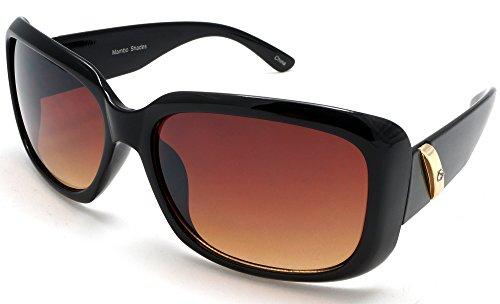 Women's Fashion Sunglasses - Audrey Hepburn Tia Juana Beach - Sunglasses Audrey